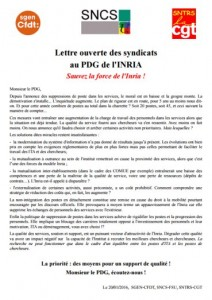 20160101-Lettre_INRIA