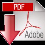 fichier_pdf