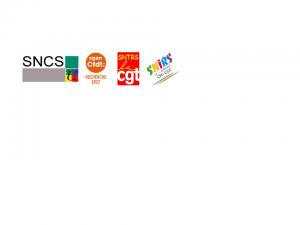 Logos IS