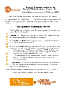elections-ca-inserm-votez-sgen-cfdt